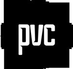 PVC Digital Designs